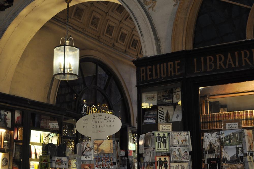 rocaille-blog-paris-november-passages (12)