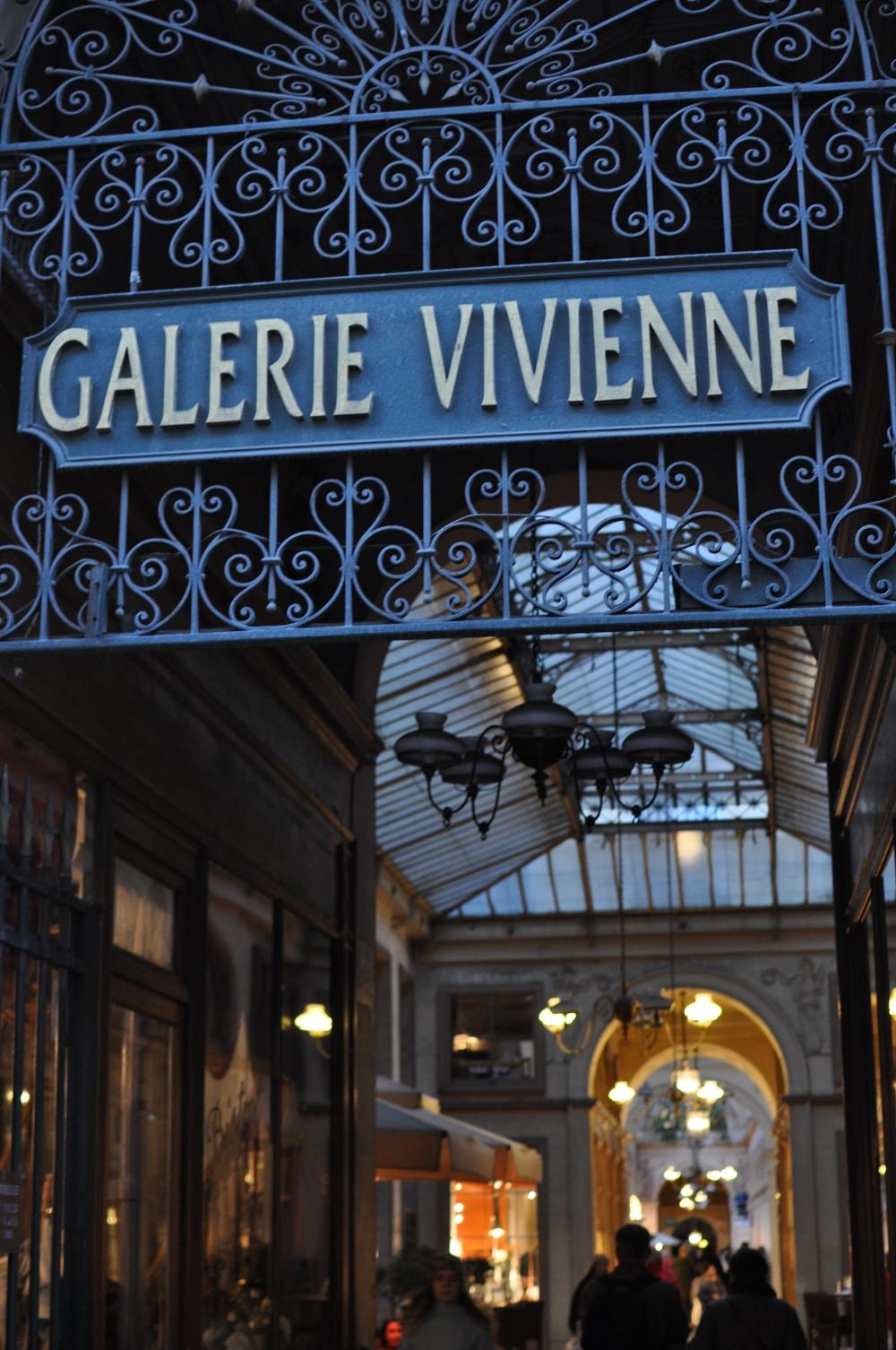 rocaille-blog-paris-november-passages (14)