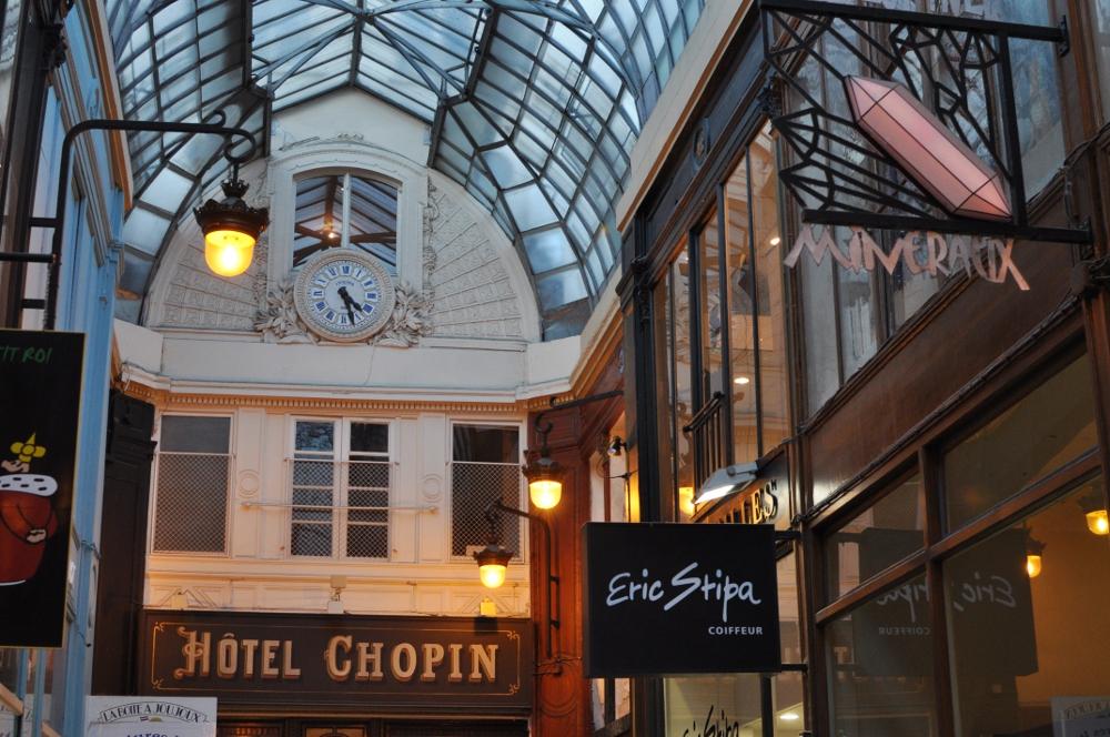 rocaille-blog-paris-november-passages (19)