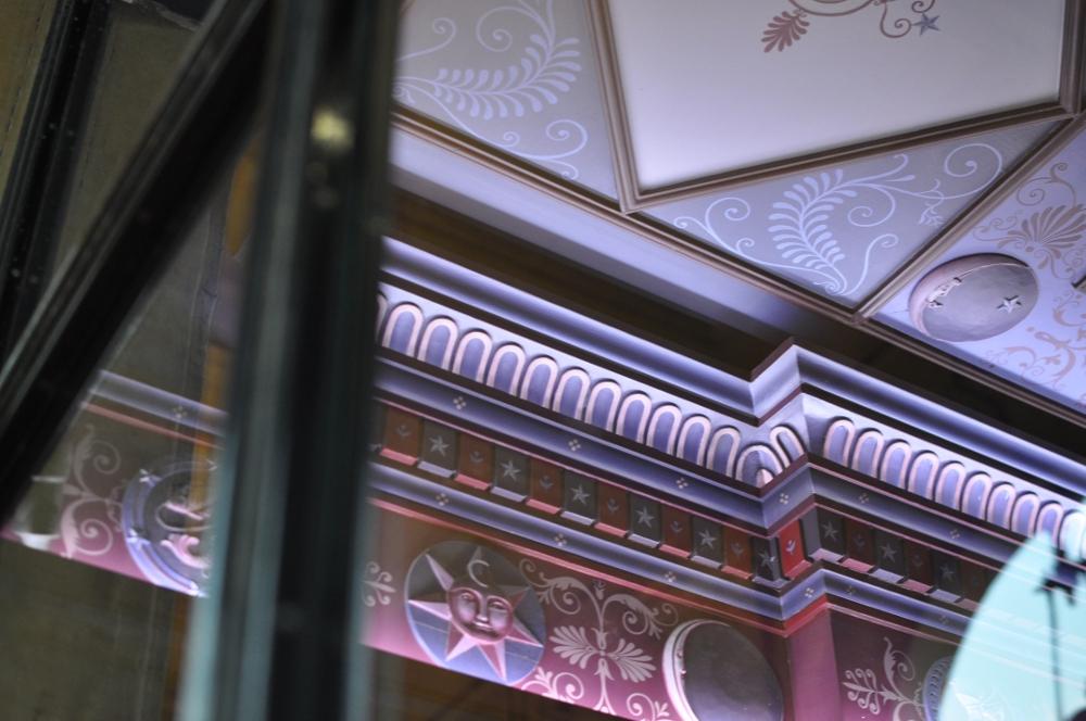 rocaille-blog-paris-november-serge-lutens-boutique (2)