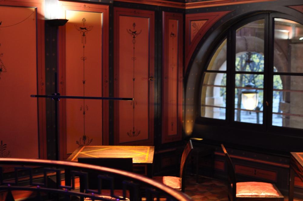 rocaille-blog-paris-november-serge-lutens-boutique (4)