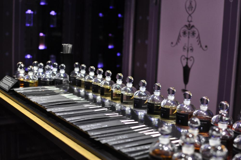 rocaille-blog-paris-november-serge-lutens-boutique (7)