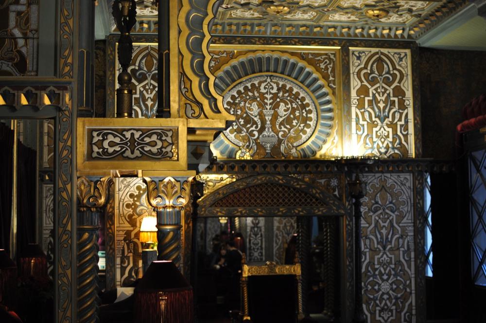 rocaille-blog-paris-novmber-maison-souquet-hotel-orientalism-moorish-jacques-garcia (2)