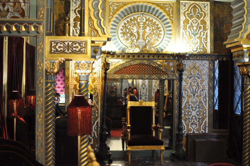 rocaille-blog-paris-novmber-maison-souquet-hotel-orientalism-moorish-jacques-garcia