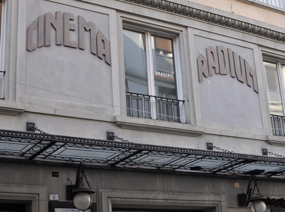 rocaille-blog-reggio-emilia-museo-lazzaro-spallanzani (10)