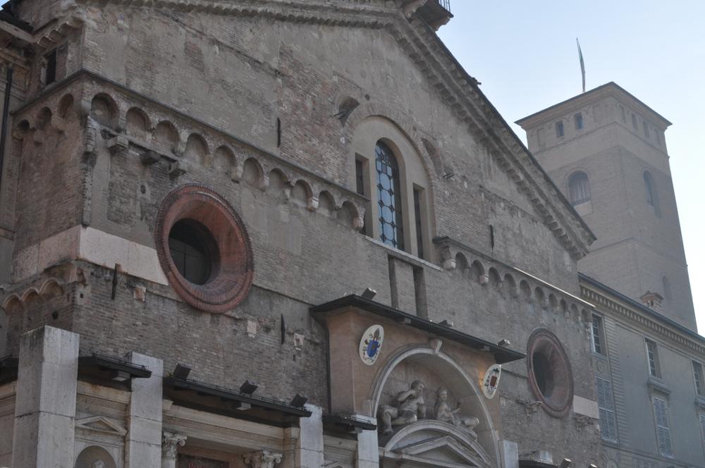 rocaille-blog-reggio-emilia-museo-lazzaro-spallanzani (3)
