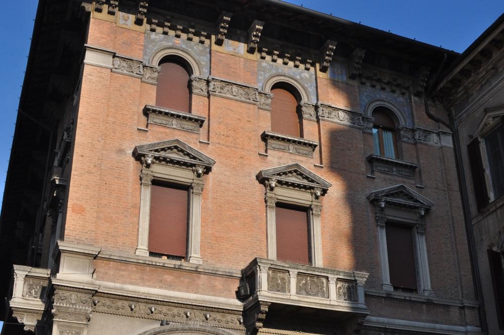 rocaille-blog-reggio-emilia-museo-lazzaro-spallanzani (4)