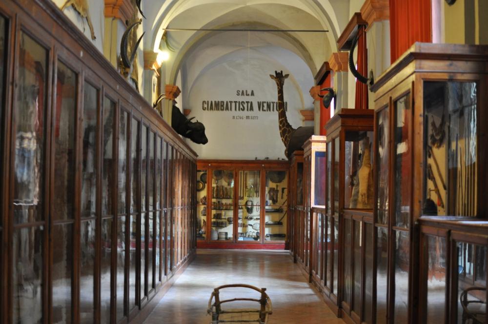 rocaille-blog-reggio-emilia-museo-lazzaro-spallanzani (46)