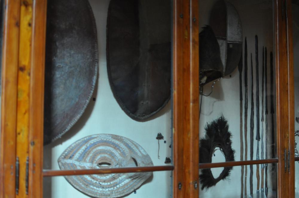 rocaille-blog-reggio-emilia-museo-lazzaro-spallanzani (50)
