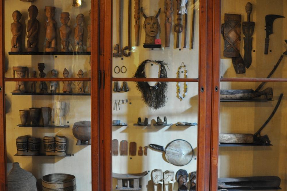 rocaille-blog-reggio-emilia-museo-lazzaro-spallanzani (51)