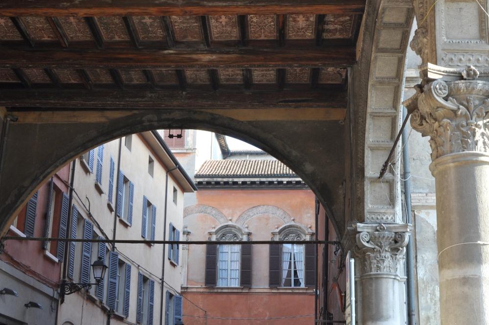 rocaille-blog-reggio-emilia-museo-lazzaro-spallanzani (6)