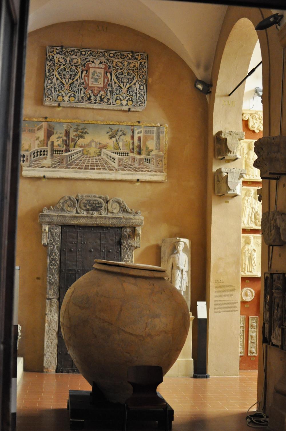 rocaille-blog-reggio-emilia-museo-lazzaro-spallanzani (64)