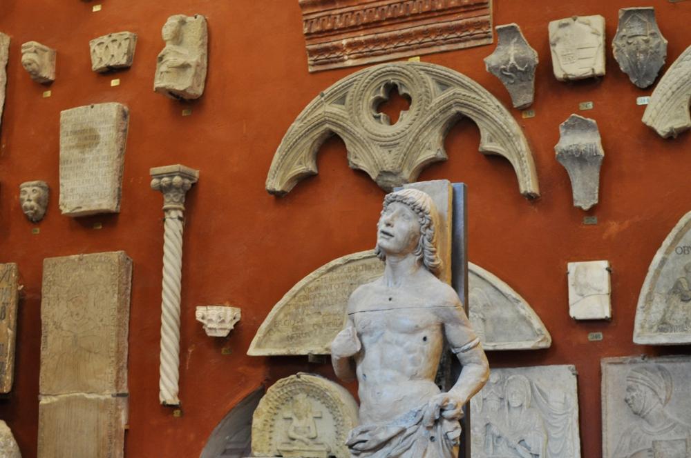 rocaille-blog-reggio-emilia-museo-lazzaro-spallanzani (66)