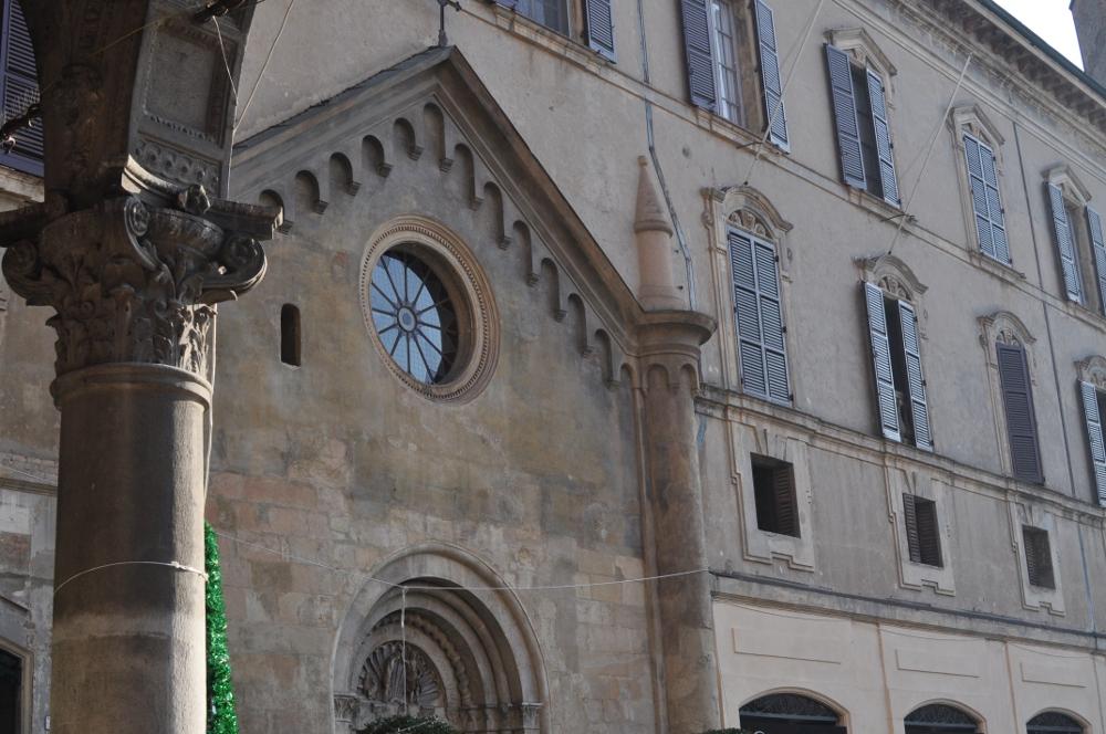 rocaille-blog-reggio-emilia-museo-lazzaro-spallanzani (7)