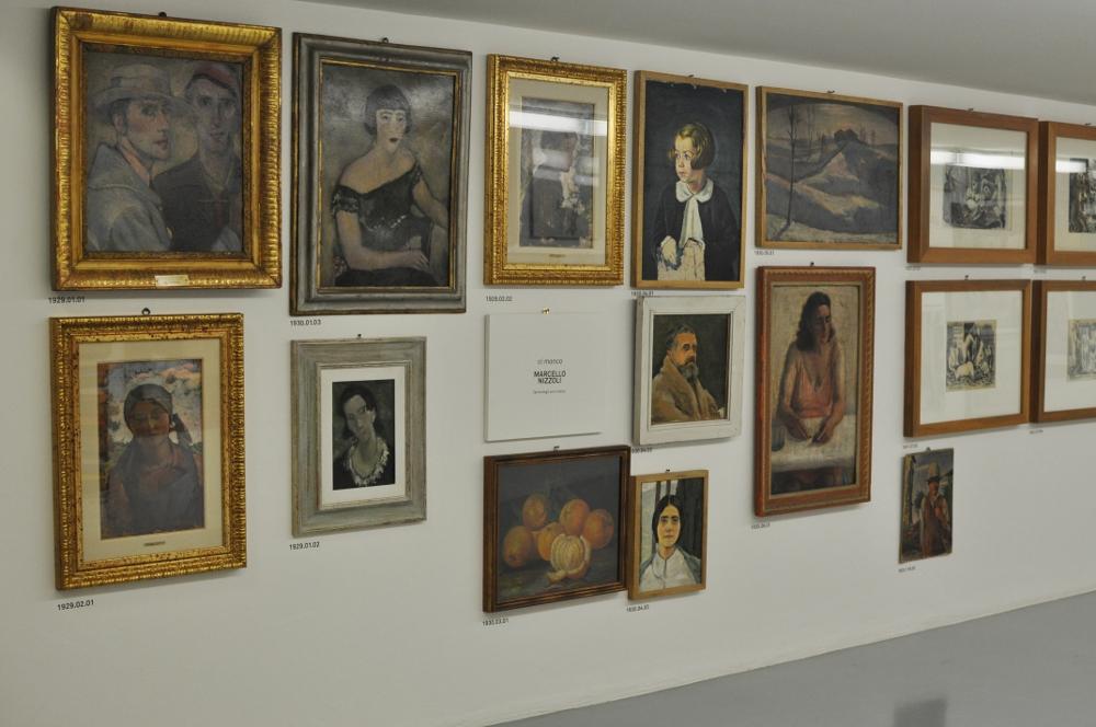 rocaille-blog-reggio-emilia-museo-lazzaro-spallanzani (73)