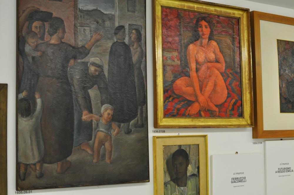 rocaille-blog-reggio-emilia-museo-lazzaro-spallanzani (74)