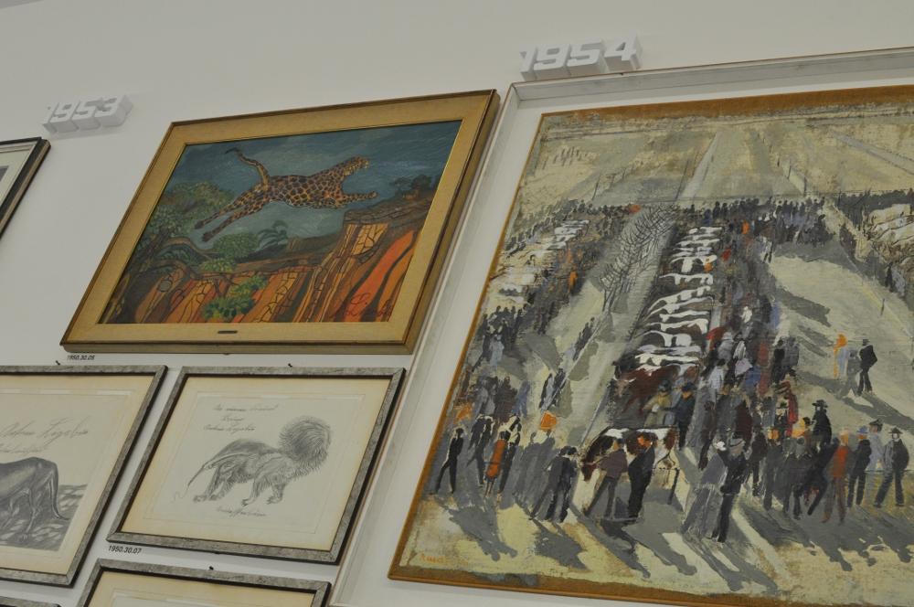rocaille-blog-reggio-emilia-museo-lazzaro-spallanzani (76)