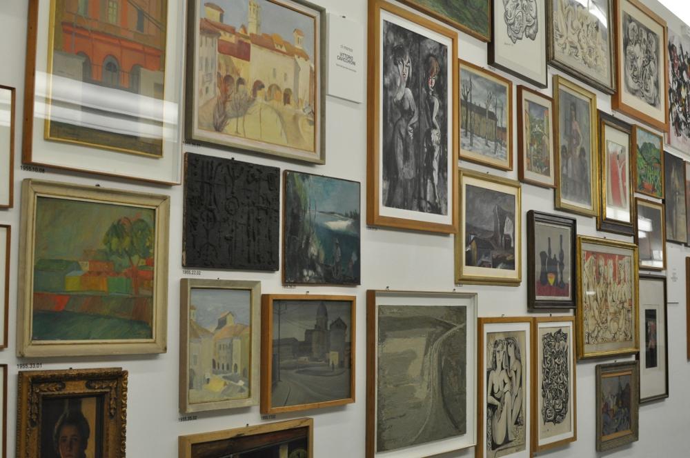 rocaille-blog-reggio-emilia-museo-lazzaro-spallanzani (77)