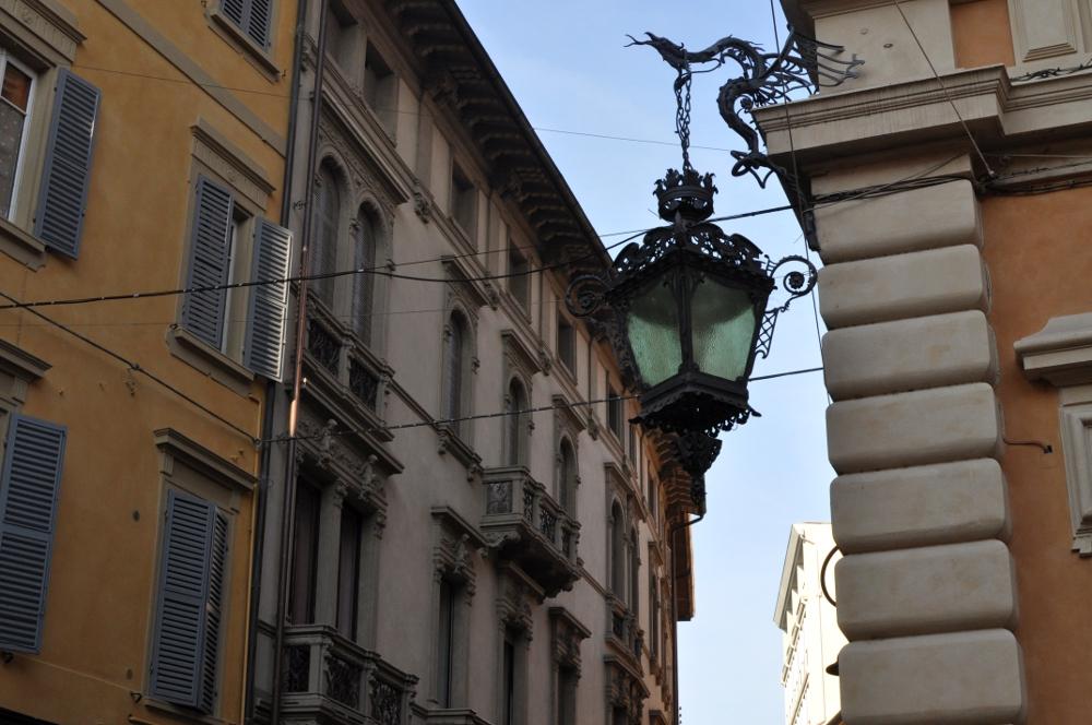 rocaille-blog-reggio-emilia-museo-lazzaro-spallanzani (8)