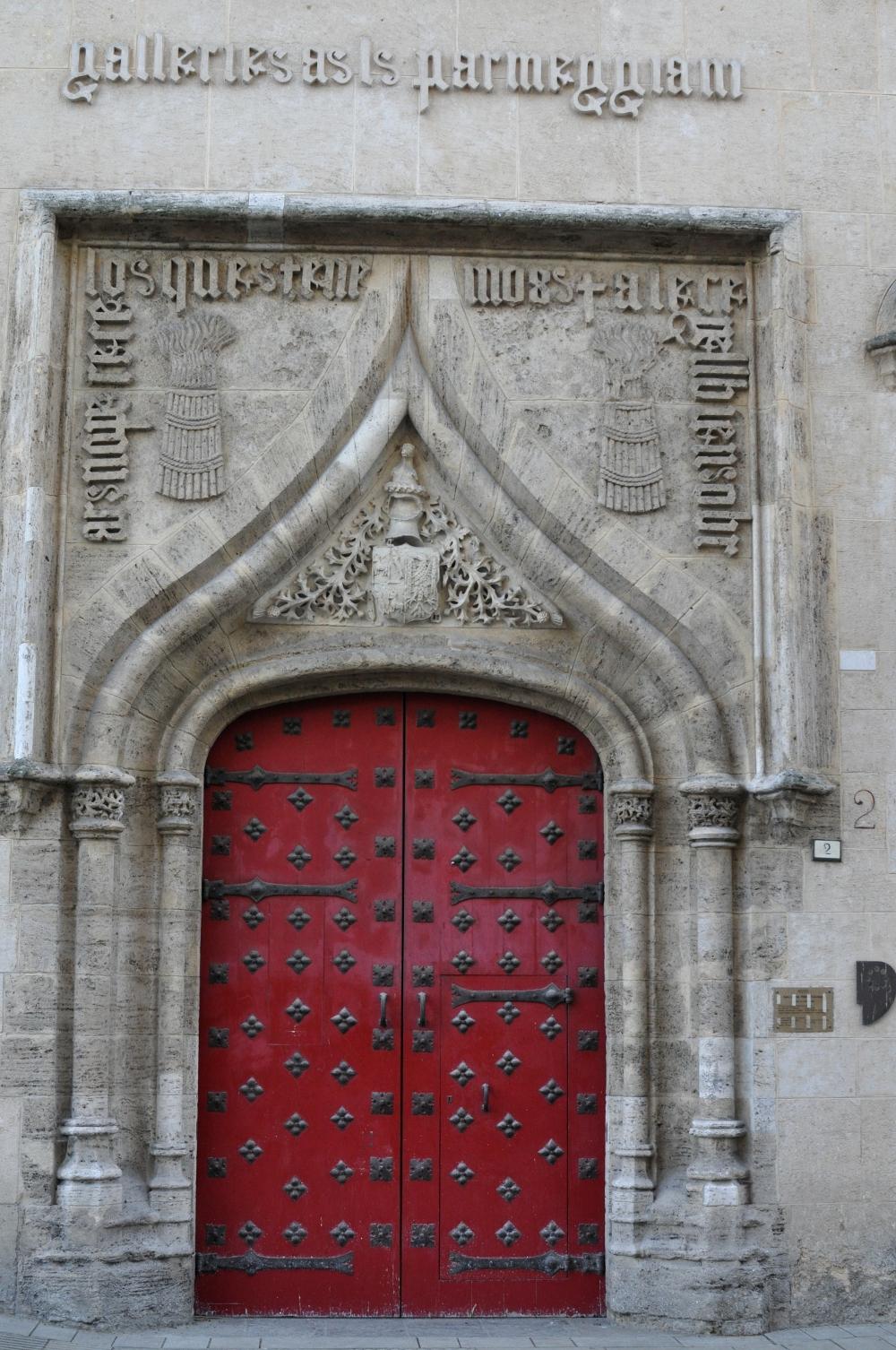 rocaille-blog-reggio-emilia-museo-lazzaro-spallanzani (81)