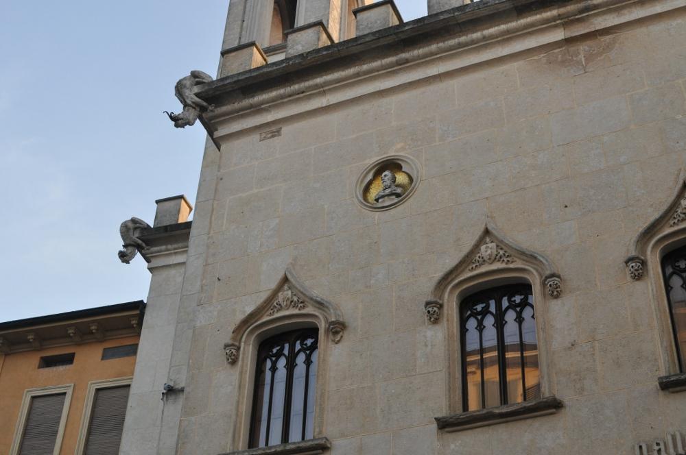 rocaille-blog-reggio-emilia-museo-lazzaro-spallanzani (82)