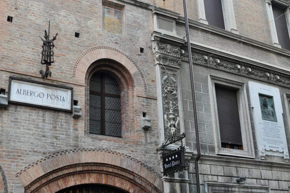 rocaille-blog-reggio-emilia-museo-lazzaro-spallanzani (83)
