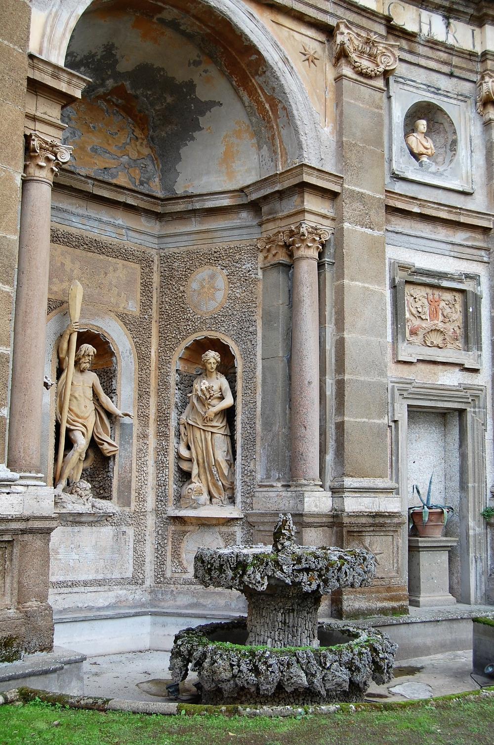 rocaille-blog-villa-aldobrandini-frascati-giardino (11)
