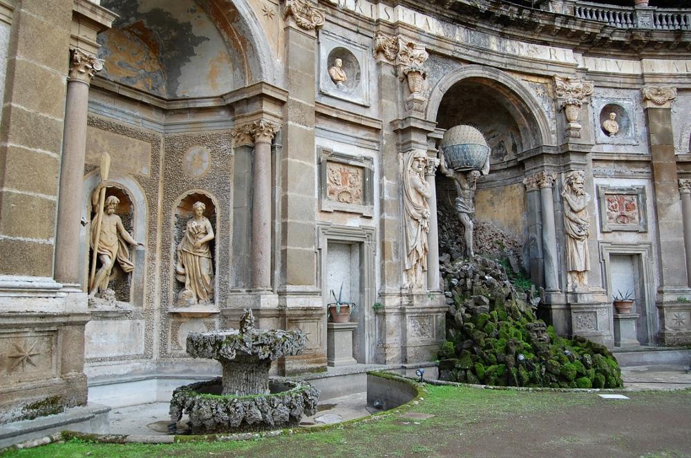 rocaille-blog-villa-aldobrandini-frascati-giardino (12)