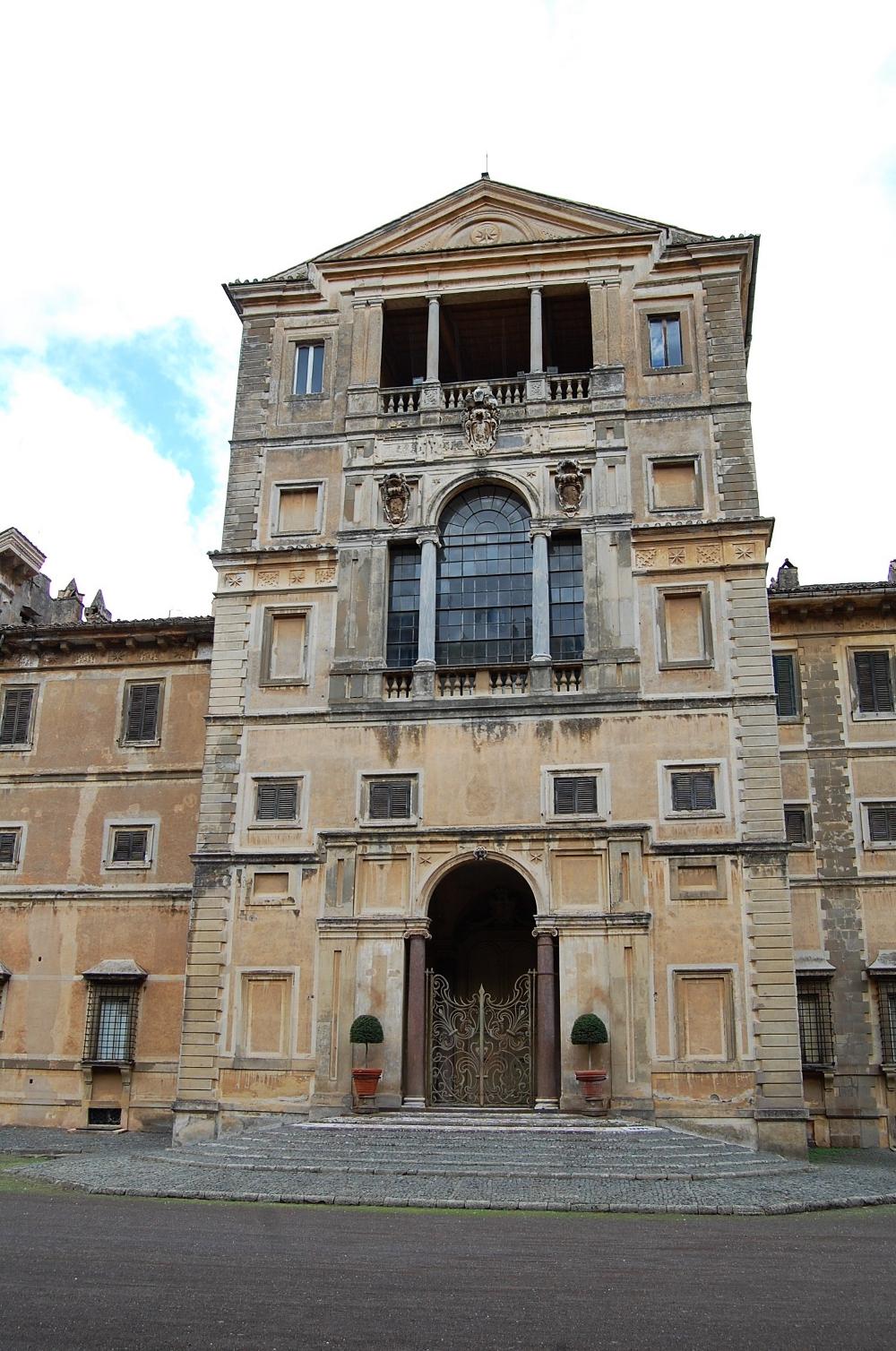 rocaille-blog-villa-aldobrandini-frascati-giardino (13)