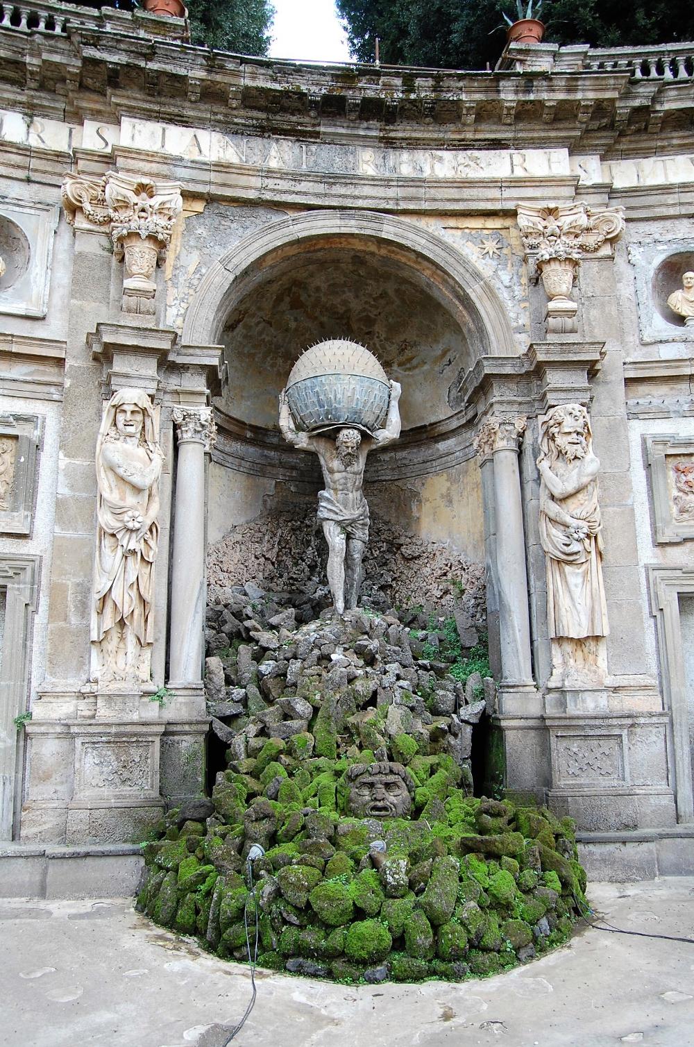 rocaille-blog-villa-aldobrandini-frascati-giardino (14)