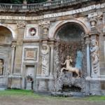rocaille-blog-villa-aldobrandini-frascati-giardino (15)