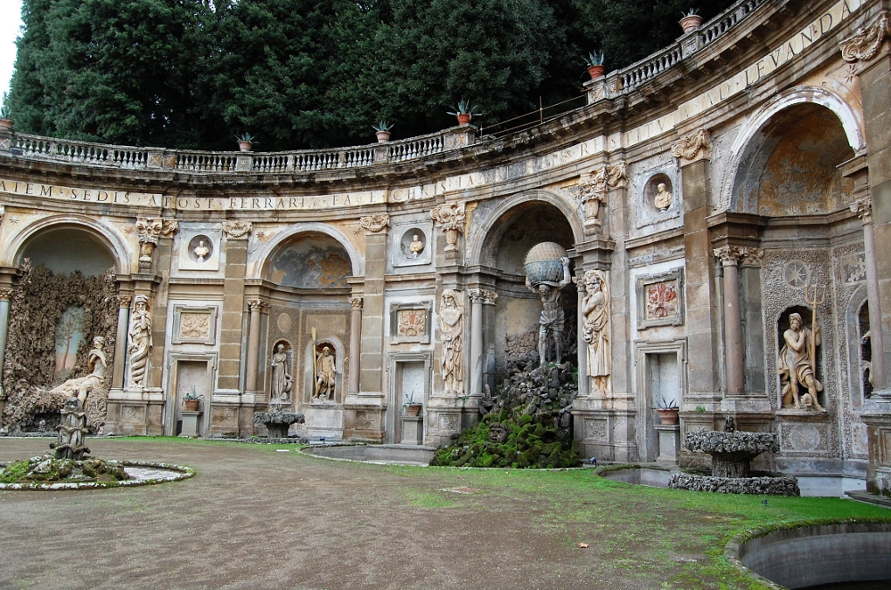 rocaille-blog-villa-aldobrandini-frascati-giardino (16)