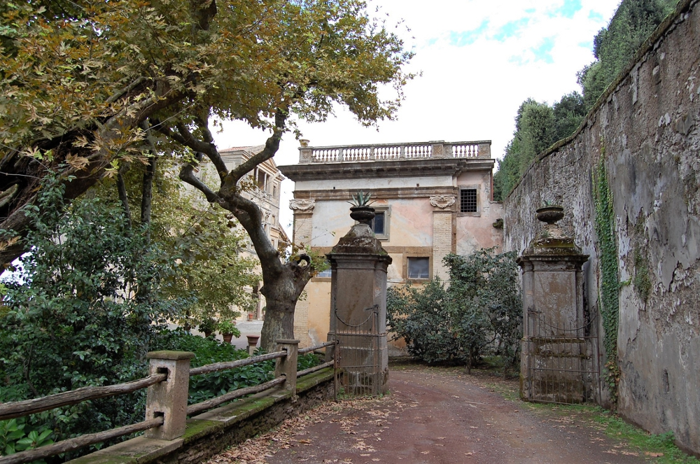 rocaille-blog-villa-aldobrandini-frascati-giardino (18)