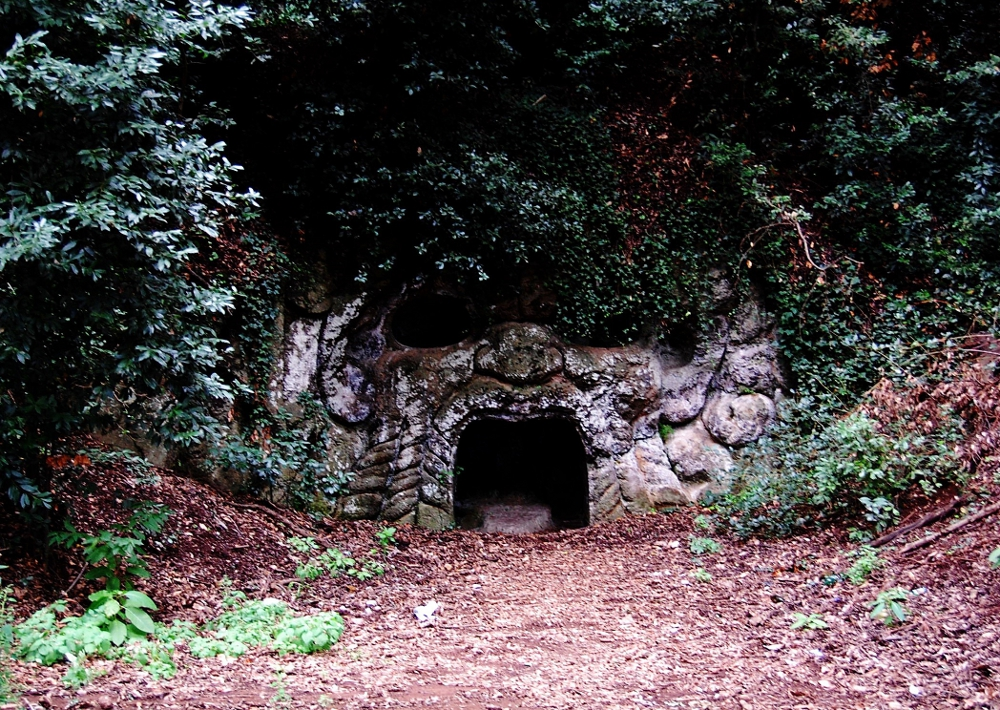 rocaille-blog-villa-aldobrandini-frascati-giardino (19)
