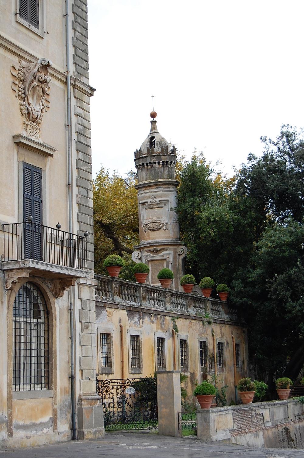 rocaille-blog-villa-aldobrandini-frascati-giardino (2)