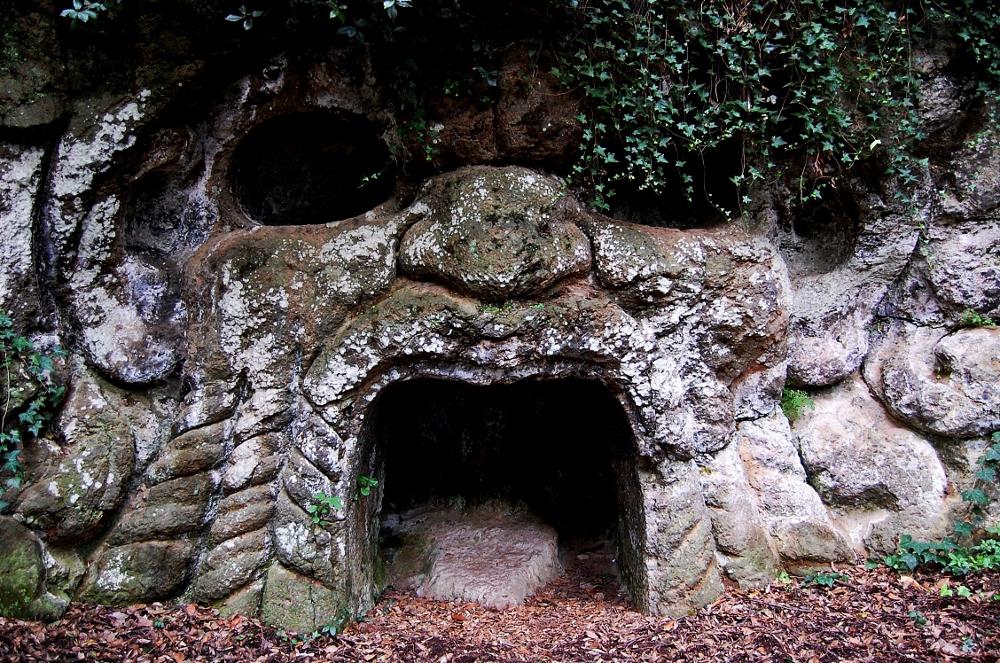 rocaille-blog-villa-aldobrandini-frascati-giardino (20)