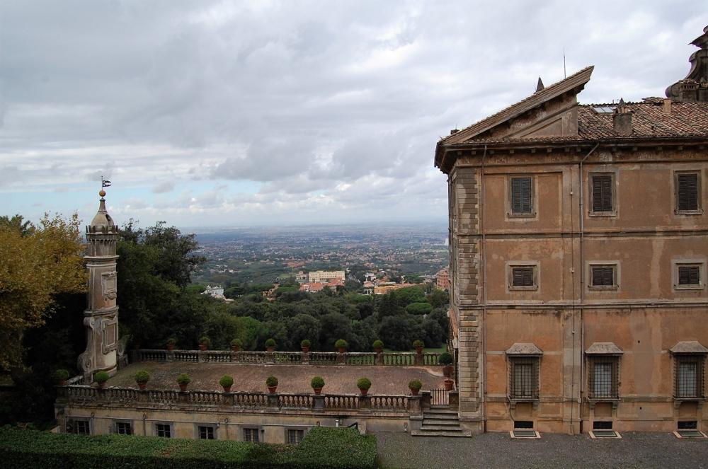 rocaille-blog-villa-aldobrandini-frascati-giardino (22)