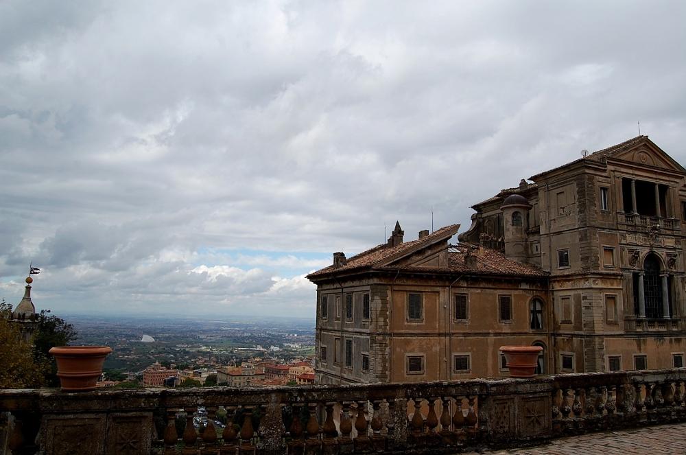 rocaille-blog-villa-aldobrandini-frascati-giardino (23)