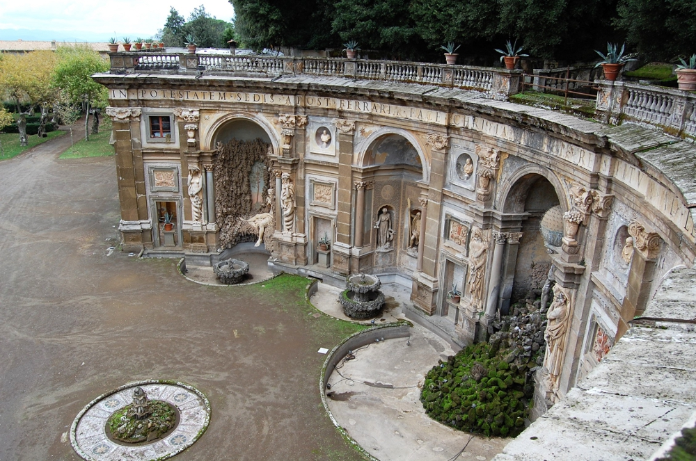 rocaille-blog-villa-aldobrandini-frascati-giardino (24)