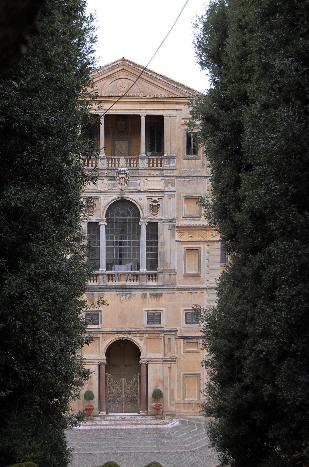 rocaille-blog-villa-aldobrandini-frascati-giardino (25)