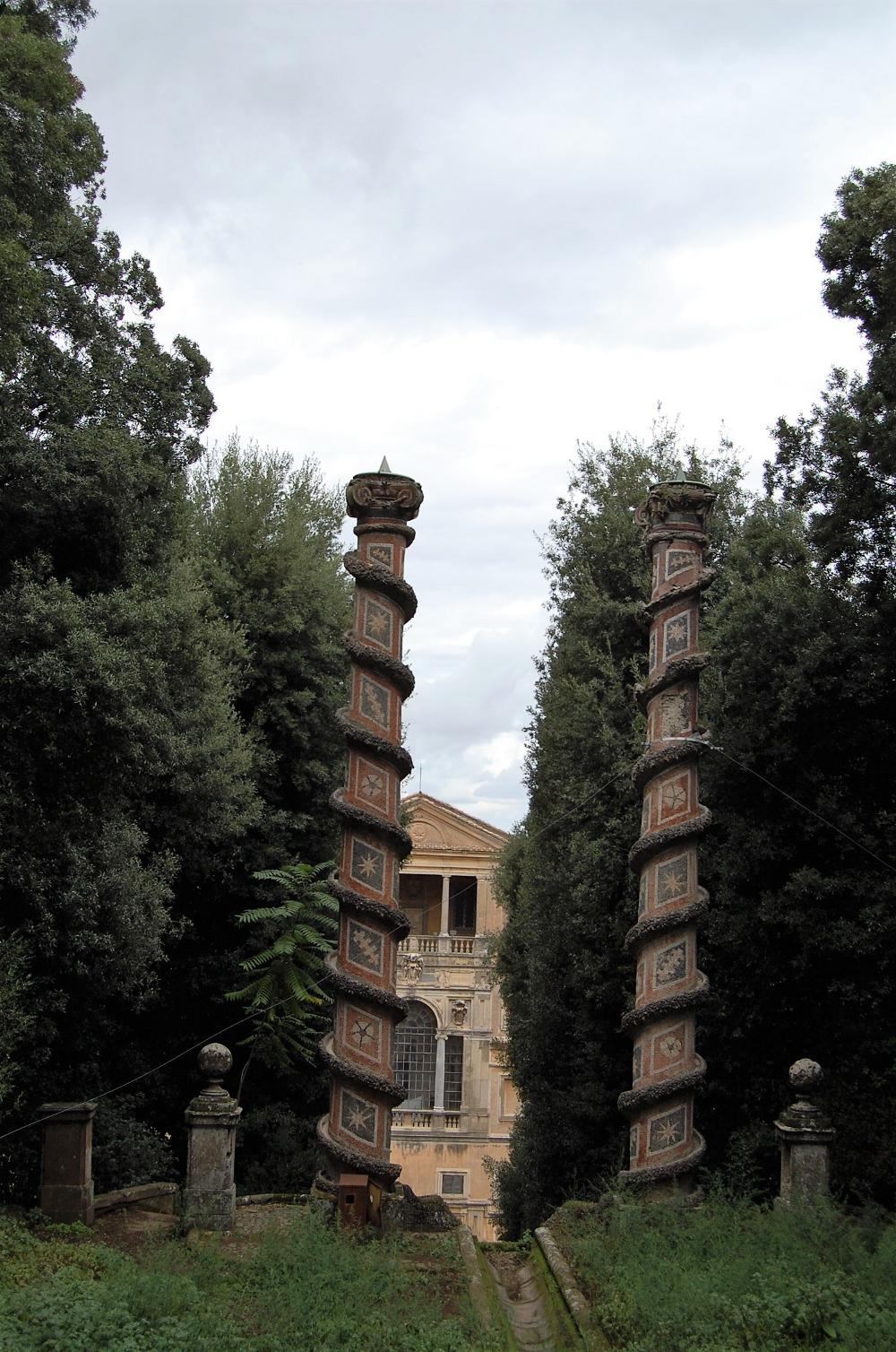 rocaille-blog-villa-aldobrandini-frascati-giardino (26)