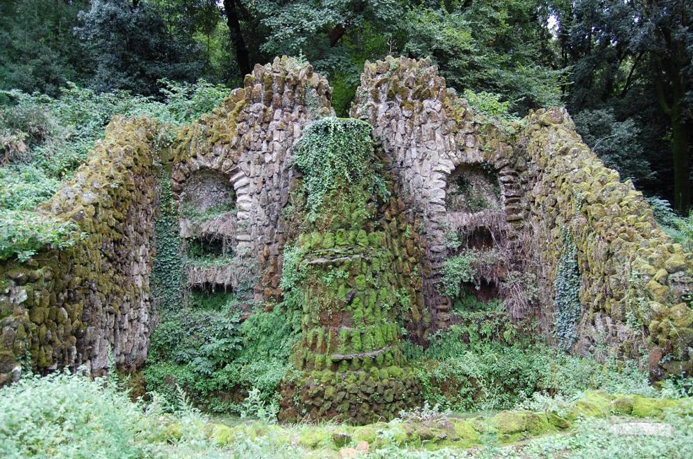 rocaille-blog-villa-aldobrandini-frascati-giardino (27)