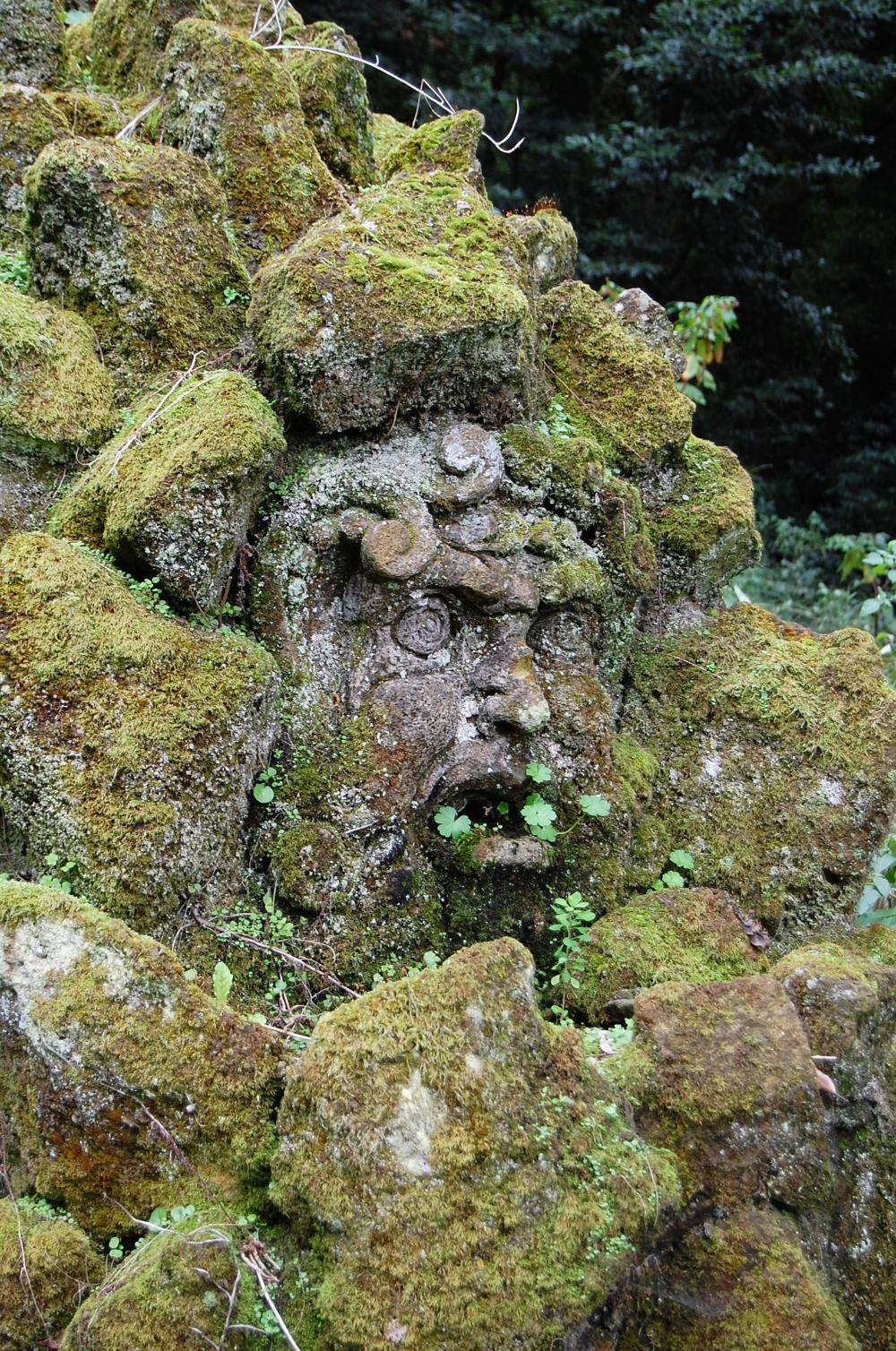 rocaille-blog-villa-aldobrandini-frascati-giardino (28)