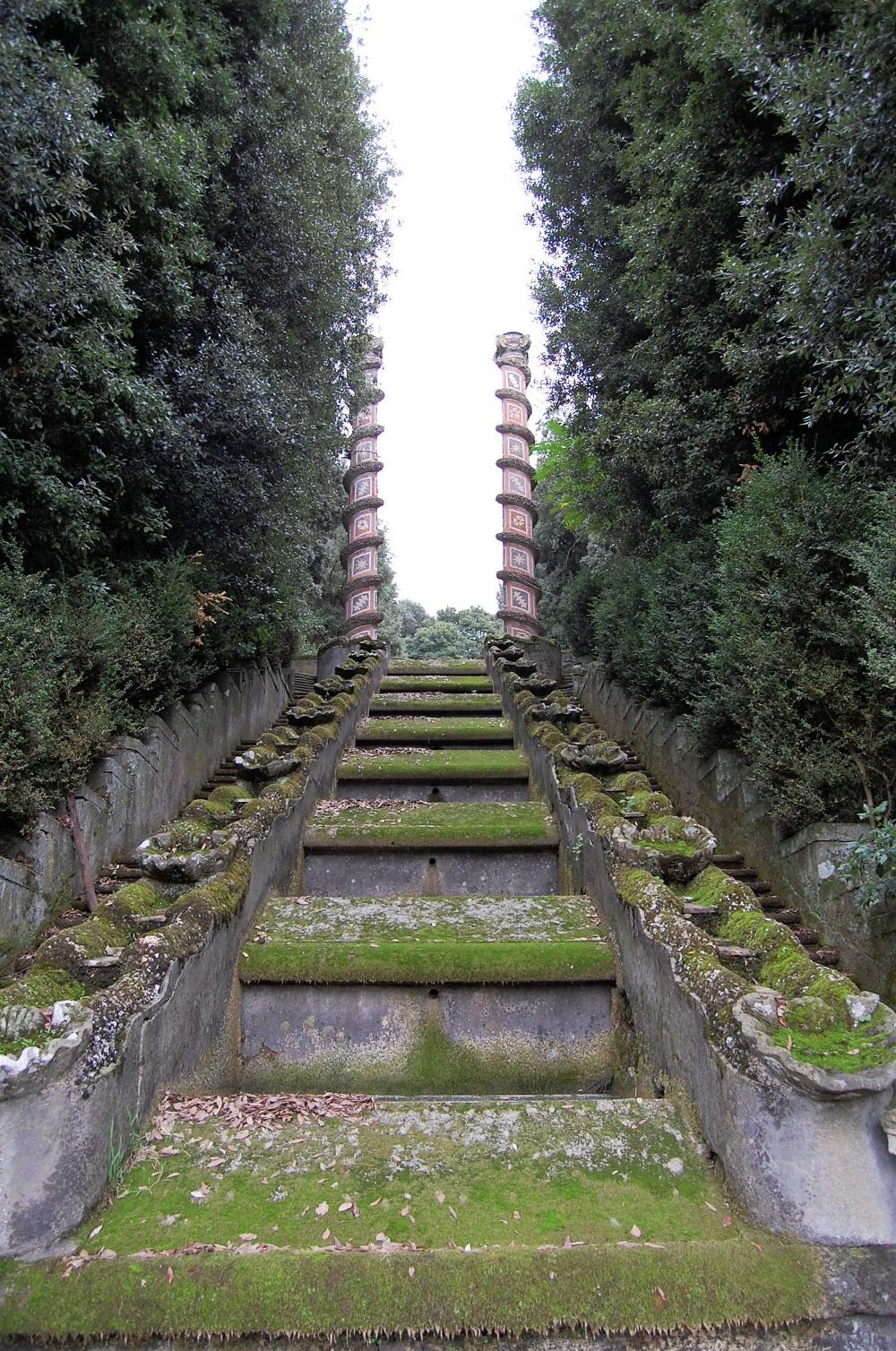 rocaille-blog-villa-aldobrandini-frascati-giardino (29)