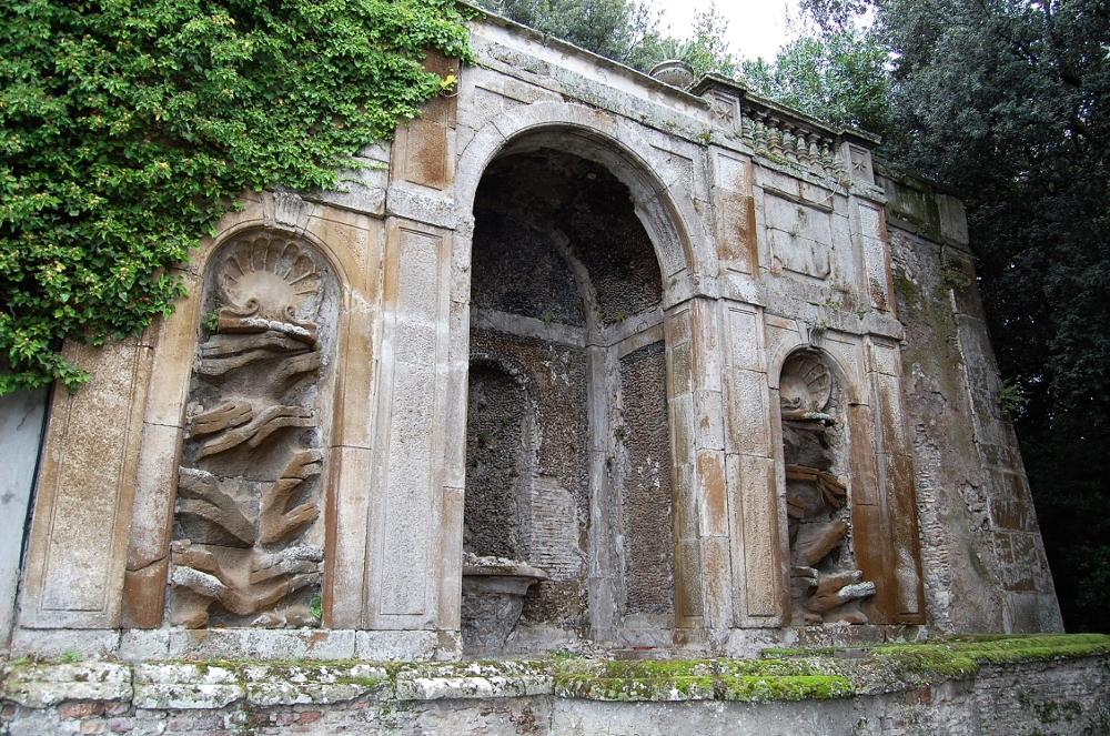 rocaille-blog-villa-aldobrandini-frascati-giardino (3)