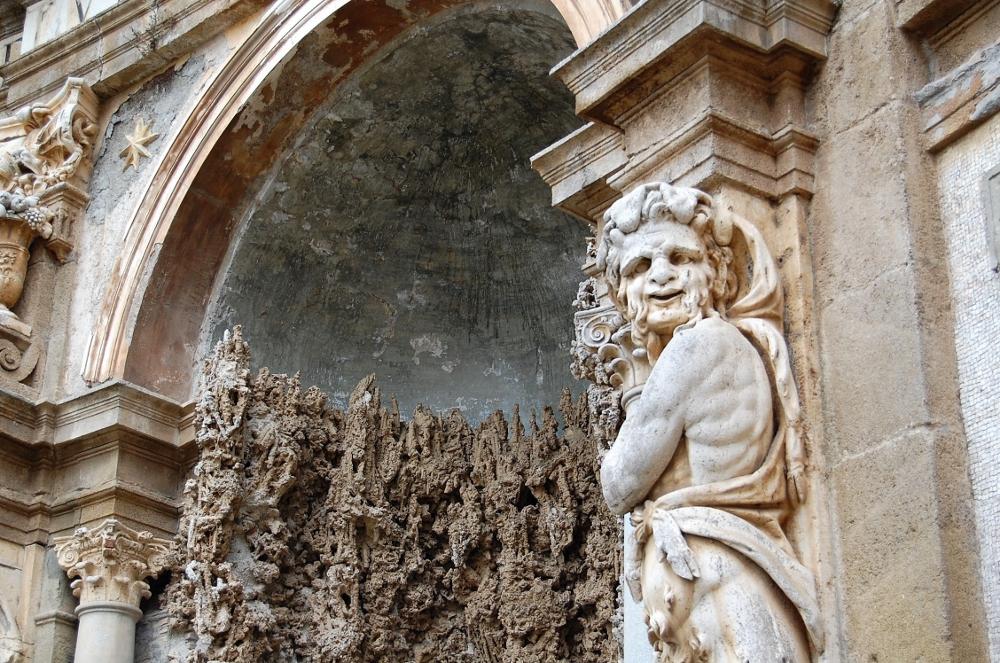 rocaille-blog-villa-aldobrandini-frascati-giardino (33)