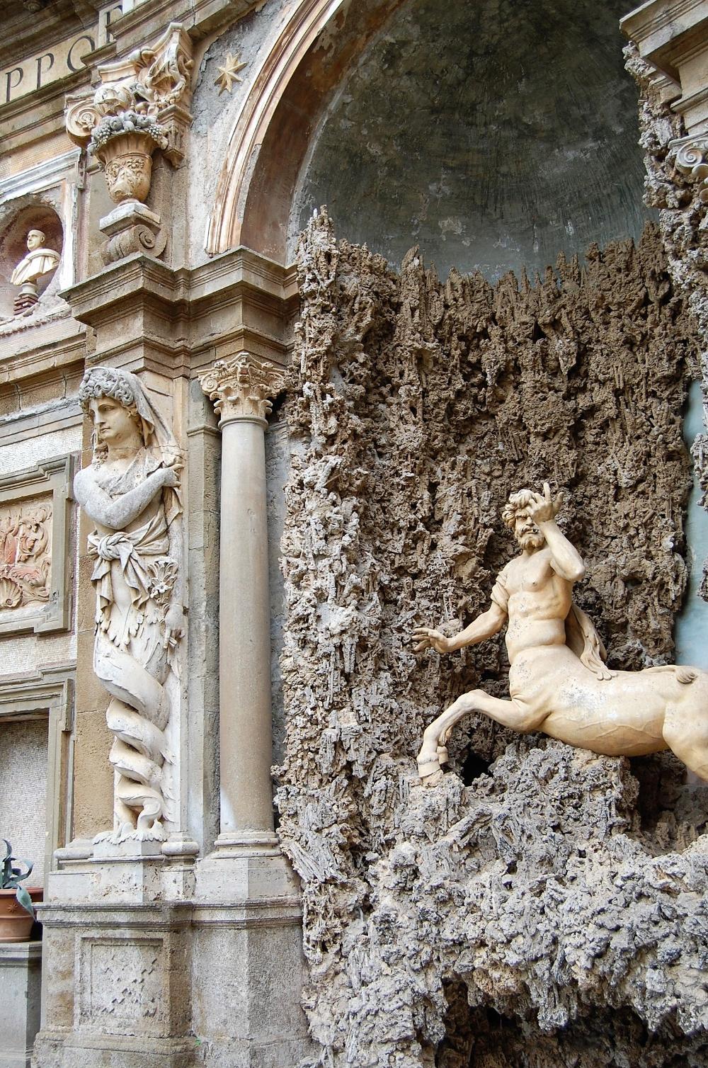 rocaille-blog-villa-aldobrandini-frascati-giardino (34)