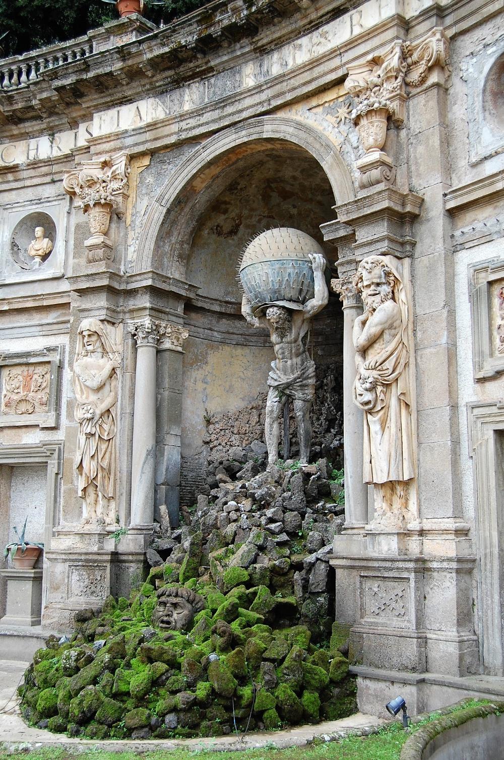 rocaille-blog-villa-aldobrandini-frascati-giardino (35)