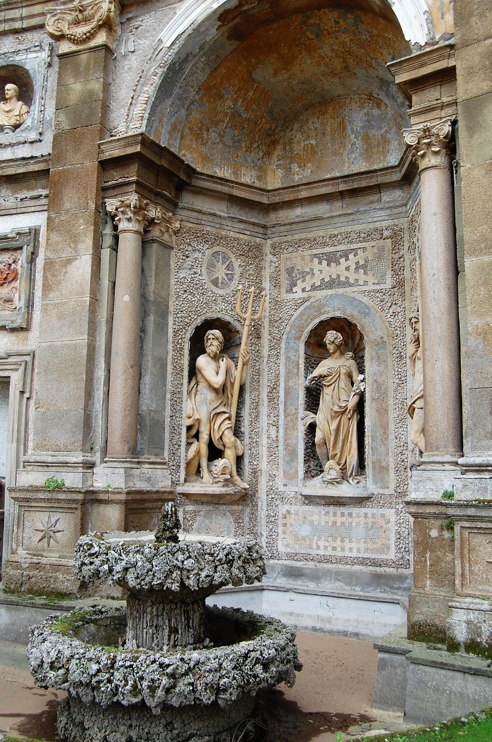 rocaille-blog-villa-aldobrandini-frascati-giardino (36)