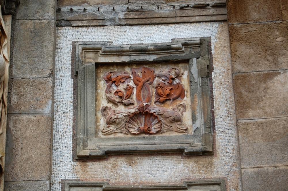 rocaille-blog-villa-aldobrandini-frascati-giardino (38)